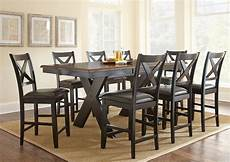 Dining Room Counter Height Tables