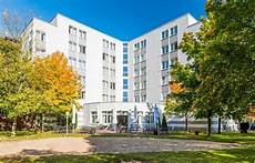 Hotel Tryp Bochum Hotel De