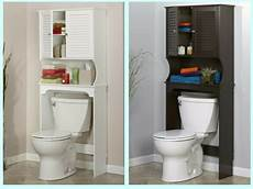 bathroom cabinet organizer bathroom the toilet space saver storage cabinet shelf