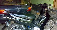 Variasi Jok Motor by Variasi Jok Motor Surabaya Wallpaper Modifikasi Motor