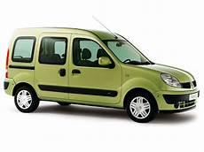 Location Renault Kangoo 7 Places Pas Cher 224 Libourne