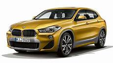 Bmw X1 X2 2019 Pricing And Specs Confirmed Car News