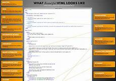 37 must have sheets and quick references for web developers and designers