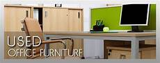 san diego home office furniture sell office furniture san diego office furniture