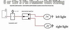 wiring diagrams to assist you with connecting up