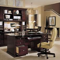 classic home office furniture 3 best affordable office chairs under 100 homesfeed