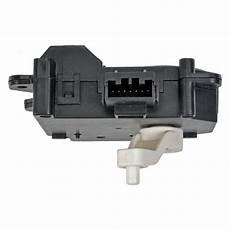 repair voice data communications 1996 volkswagen gti electronic toll collection service manual hvac heater blend door actuator dorman 174 hyundai elantra 2007 hvac heater