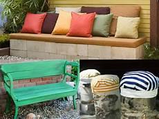 priolo mobili da giardino 6 idee fai da te per realizzare mobili da giardino guida