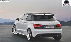 Audi A1 2017 - audi a1 2017 prices and specifications in bahrain car sprite