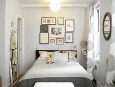 schlafzimmer ohne schrank schlafzimmer ohne schrank deutsche dekor 2019