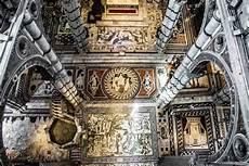 siena cattedrale pavimento siena il pavimento duomo si scopre fino a ottobre
