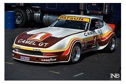 1000  Images About Datsun Racing On Pinterest 510