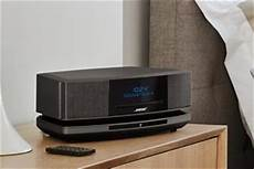 wave home stereo systems bose