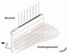 heizkörper mit hoher strahlungswärme heizk 246 rper f 252 r niedertemperatur systeme quot zehnder