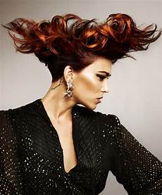 svatebni ucesy na dlouhe vlasy 218 芻esy pro dlouh 233 vlasy vlasy a 218 芟esy