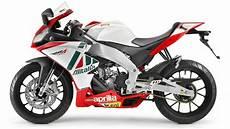 m2 racing unit aprilia rs4 125 team aprilia alitalia racing