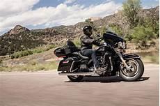 Ft Thunder Harley Davidson by 2019 Harley Davidson Electra Glide 174 Ultra Classic
