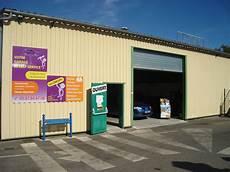 garage libre service sarl lavage auto plaisance