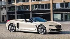 cadillac cars models prices reviews news