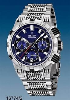 festina watch chrono bike 2014 men s chronograph chrono f16774 2 online watch sales buy watch