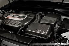 carbon fiber battery cover mkvii volkswagen gti golf r