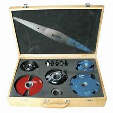 coffret de 13 outils pour combin 233 224 bois l essentiel leman