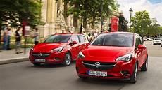 Opel Onstar Wird Ende 2020 Eingestellt Computer Bild