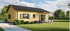 preventivo casa prefabbricata preventivo per casa prefabbricata in legno in ticino
