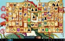 Mahjong Classic Spielen - mahjong hd appstore for android