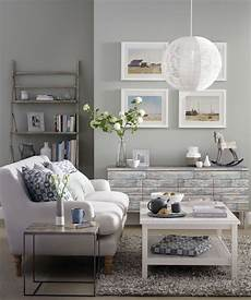 Wohnzimmer Ideen Wandgestaltung Grau - 25 grey living room ideas for gorgeous and spaces