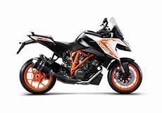Ktm 1290 Duke Gt 2019 - 2019 ktm 1290 duke gt from teasdale motorcycles ltd