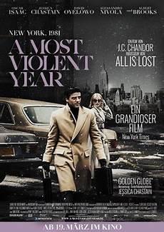 Beste Gute Filme Empfiehlt A Most Year