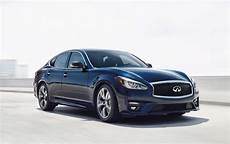 2020 infiniti q70 everything you need to about the 2020 infiniti models