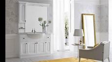 offerte bagni acanthis mobili arredo bagno classici tradizionali