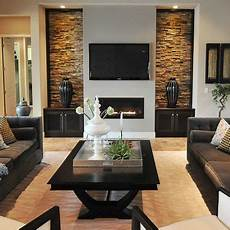 fantastic contemporary living room designs living room