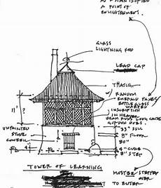 mcalpine tankersley house plans drawing to a conclusion the art of architecture part 1