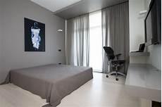 Design For Small Bedroom Modern