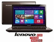 Laptop Merk Hp Harga 5 Juta daftar harga laptop lenovo terbaru bulan april 2016