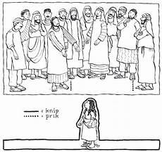 jesus und die kinder religion schule