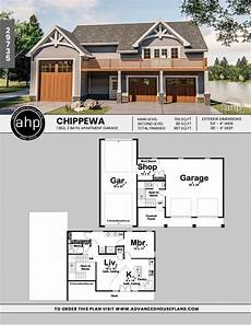 craftsman carriage house plans chippewa carriage house craftsman house plan carriage