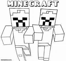 Malvorlagen Minecraft Id Minecraft Ausmalbilder Skins Uploadertalk Neu Minecraft