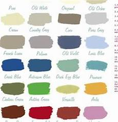 67 best colours images colours house colors plascon