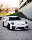 13 AMAZING BEST SPORT CAR 2019  Cool Sports Cars Porsche
