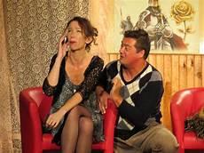 Ma Femme Me Trompe Amant Aussi Montpellier