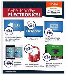 best cyber best cyber monday deals for apple products at best buy