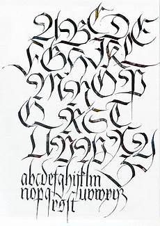 Abc Malvorlagen Quotes Gundela Kleinholdermann With Images Lettering Alphabet