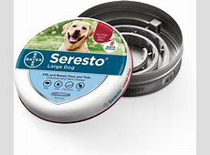 lowest price for seresto