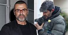 george michael fadi fawaz george michael s partner fadi fawaz returns to home he