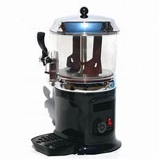 machine a chocolat serve commercial chocolate machine buy