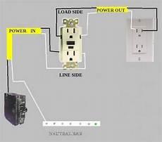 kitchen wiring 101 help please doityourself com community
